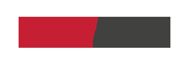 Kancelaria Mizińska i wspólnicy - prawo i podatki dla MŚP